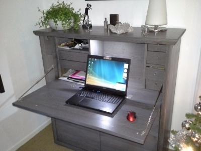 computer meubel  rensma.nl mimeubels