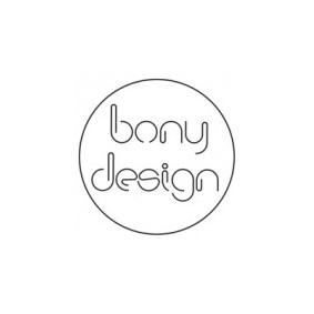 bony-logo2