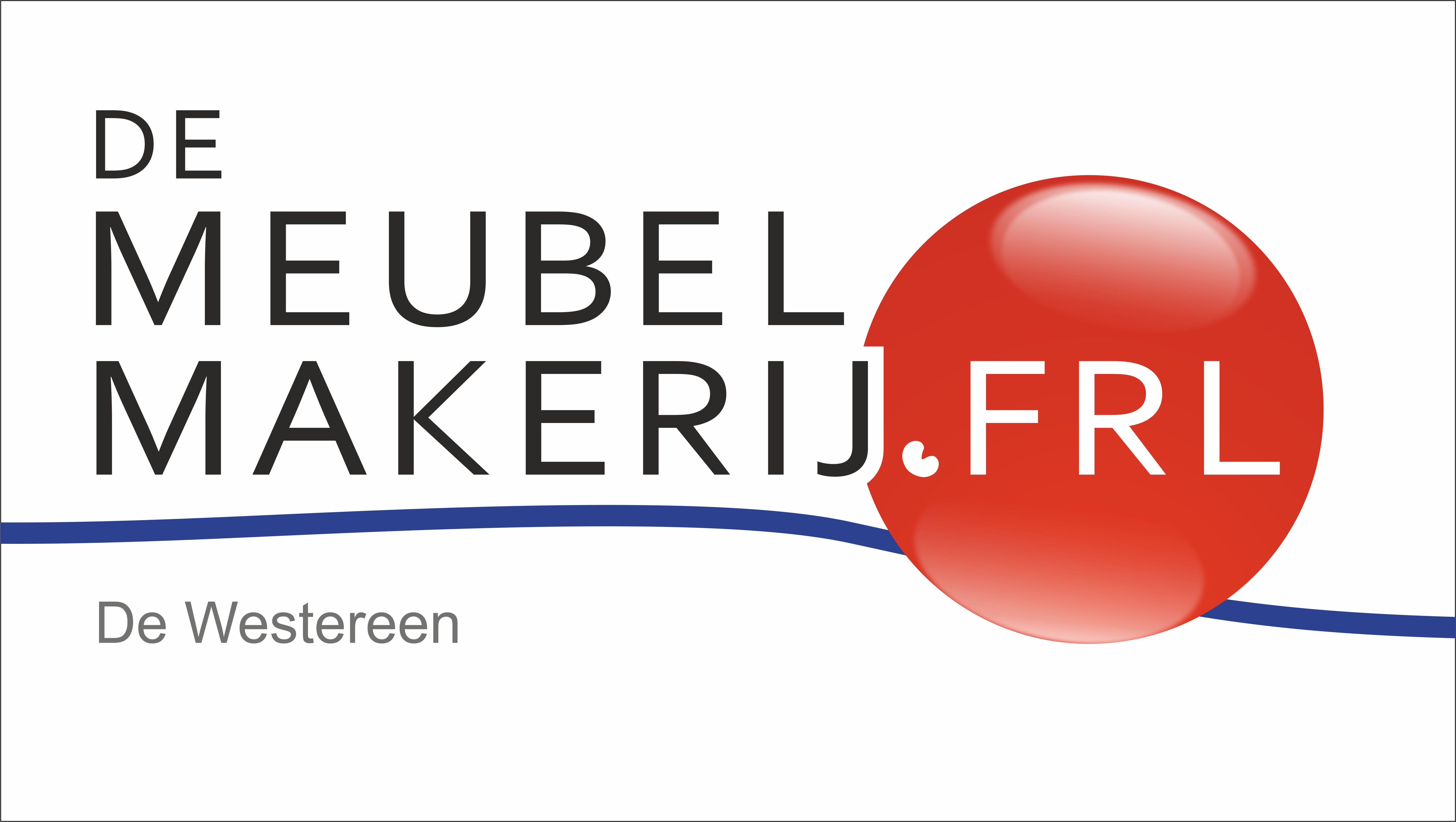 meubelmakerij logo