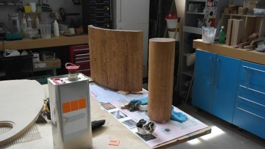 ronde vormen  rensma.nl mimeubels