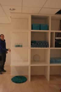 opmaat strakke meubel  rensma.nl mimeubels