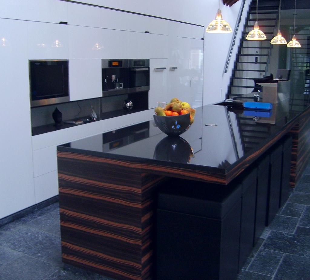 keuken12001