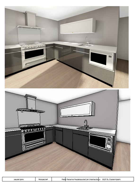 keuken renovatie  rensma.nl mimeubels